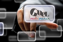GOEL Multimedia