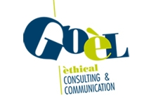 GOèL èthical consulting & communication